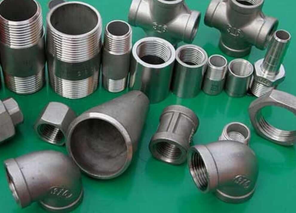 Super duplex steel uns s products
